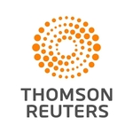 thomson routers logo